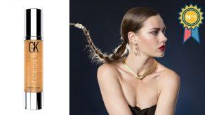 el mejore producto capilar para el pelo