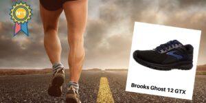 Las Mejores Zapatillas Running 2021 ▷ Para Hombres y Mujeres