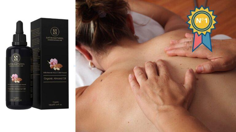 El Mejor Producto para el cuidado de la piel