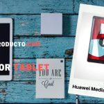 tablet nº1 del mundo