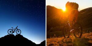 La mejor Bicicleta de Montaña 2021