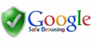 el mejor producto google safe browsing