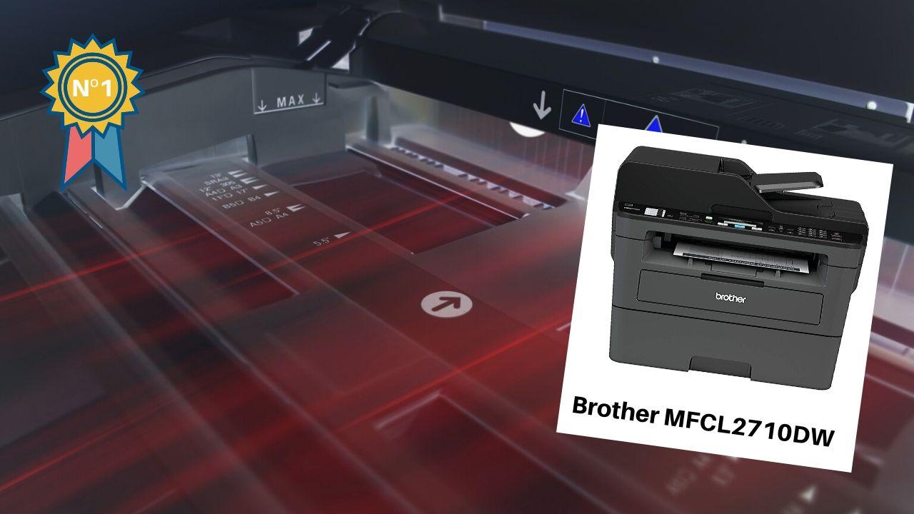impresora de calidad para comprar