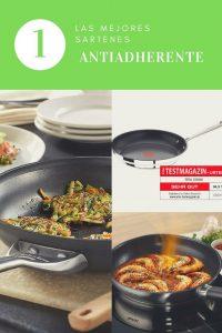 Pinterest-la-mejor-sartén-200x300 La Mejor Sartén Antiadherente del mercado