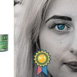 el mejor producto para eliminar el acne