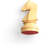 chess El Mejor Producto