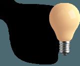 lamp El Mejor Producto