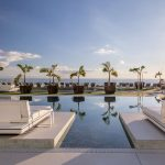 Hoteles de calidad en Tenerife