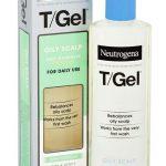 Neutrogena-T-Gel-Champú-Anticaspa
