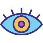 Que tratamiento del contorno de ojos elegir