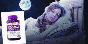 Nº1 - El Mejor Producto para Dormir