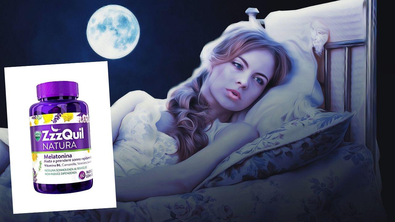 el mejor producto para conciliar el sueño