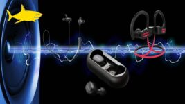 Los Mejores Auriculares Inalámbricos 2021