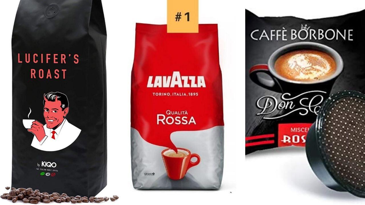 el mejor café que hay
