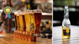 cual es la mejor cerveza del mundo