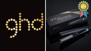 La-mejor-plancha-de-pelo-GHD-300x169 La Mejor Plancha de Pelo Profesional 2020 ▷ Alisado Perfecto