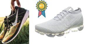 La mejor zapatilla running Nike