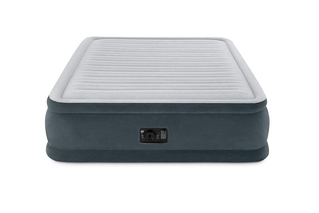 compra-perfecta-mejor-colchon-hinchable-1024x684 El mejor colchón Hinchable 2020
