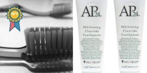 El mejor producto para blanquear los dientes 2021 - ¡Limpieza Bucal!