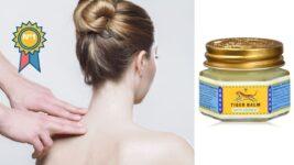 la mejor crema antiinflamatoria