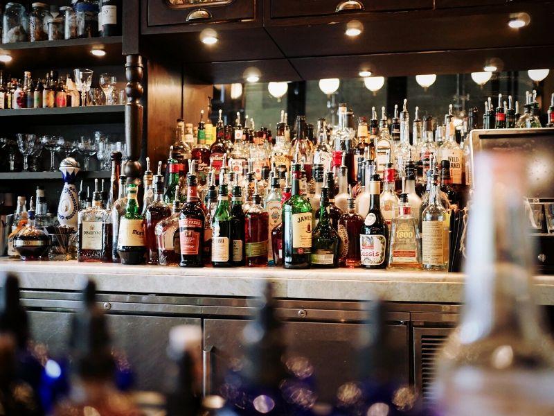analisis de El Mejor Whisky 2021