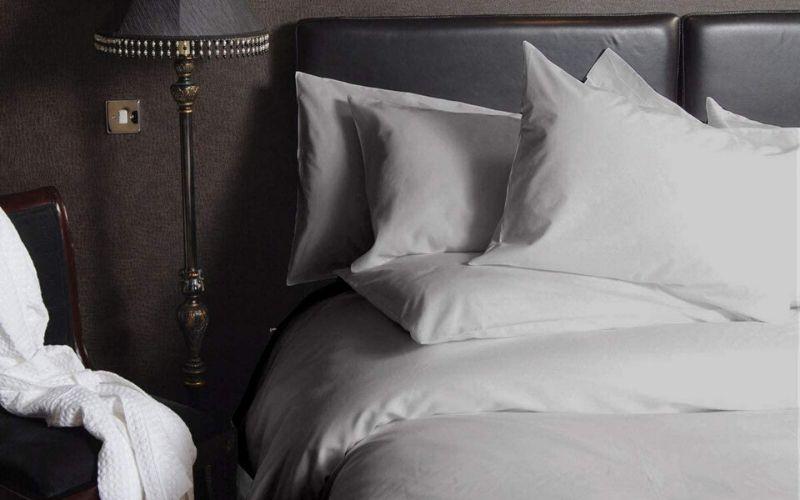 Cuál es el mejor tejido para las sábanas