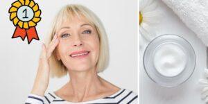 La mejor crema antiarrugas para piel mixta