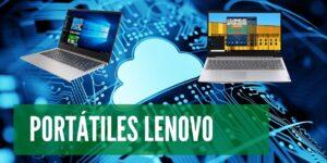 El Mejor Portátil Lenovo 2021