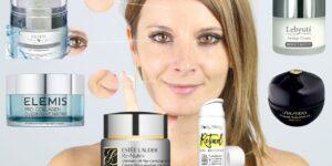 La Mejor Crema Antiarrugas 2021 ▷ Antienvejecimiento eficaz