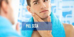 El mejor Aftershave para piel seca