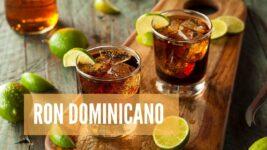 El mejor Ron Dominicano