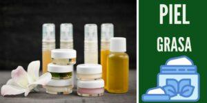 La mejor crema antiarrugas para piel grasa