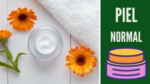 La mejor crema antiarrugas para piel normal