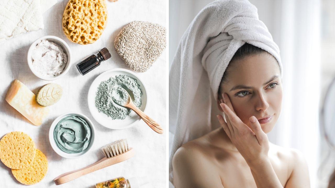 Mejores productos para el Cuidado de la Piel