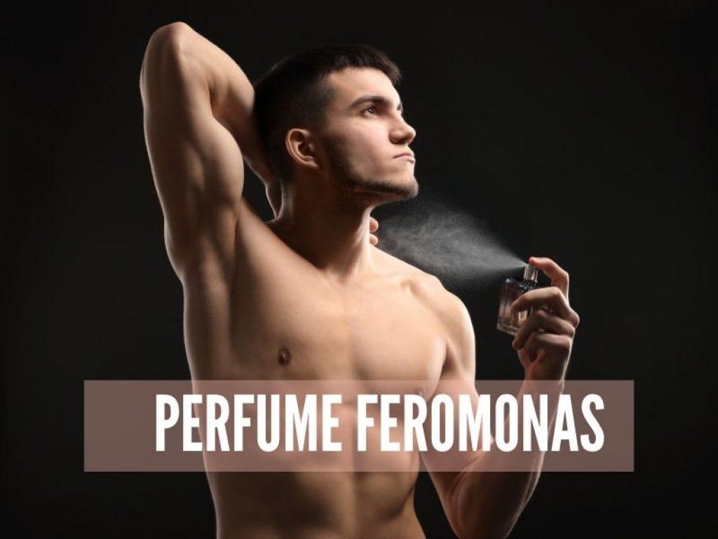 perfume de feromonas 1