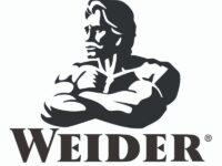 La mejor creatina de Weider