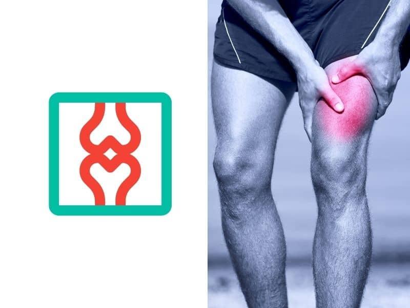 calidad en cremas encuentra La mejor crema para el dolor muscular 2020