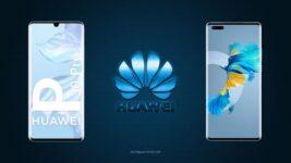 El mejor móvil Huawei 2021