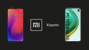 El mejor móvil Xiaomi 2021