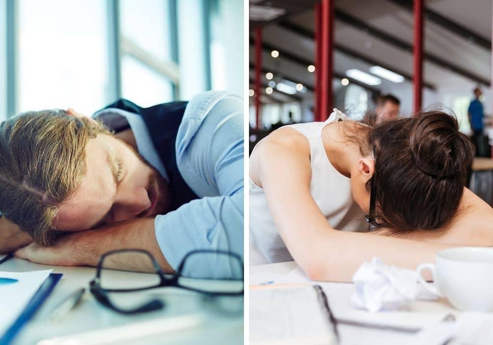 Suplementos de calidad El mejor producto para eliminar el cansancio