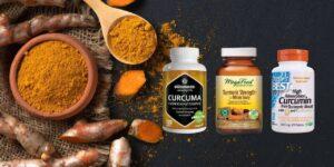 La mejor cúrcuma, una de las especias más saludables del mundo