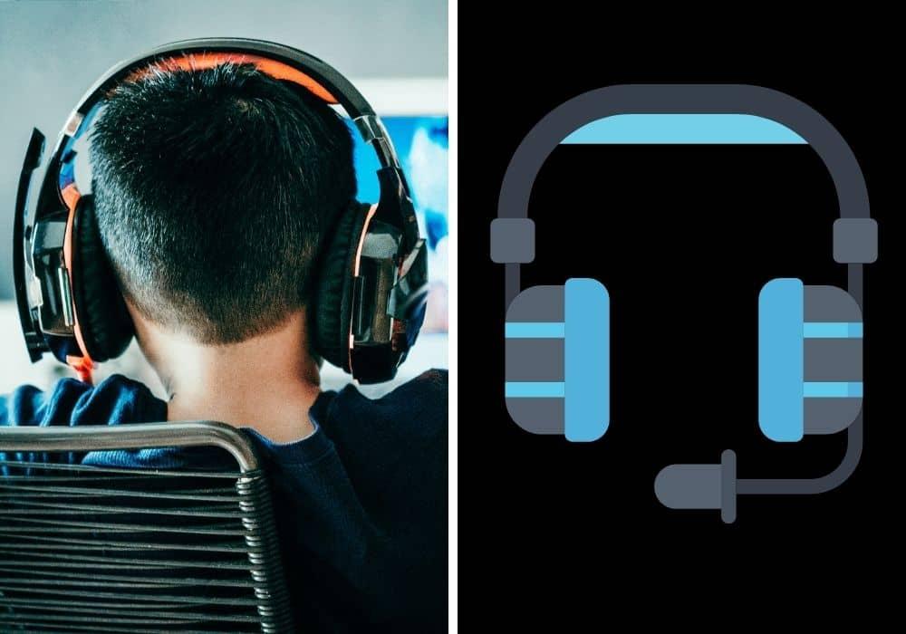 auriculares de calidad Los mejores Auriculares Gaming 2021