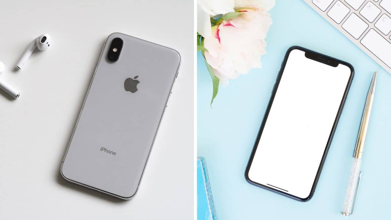 iphone de calidad - El Mejor Móvil Iphone 2021