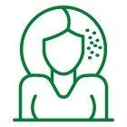 Cuáles son los remedios para los piojos de la cabeza
