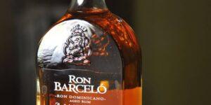 Ron Barcelo ¿Cuáles son los mejores?