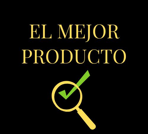 ⭐ El Mejor Producto ⭐