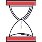 Tiempo biotina surja efecto