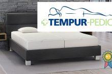 El Mejor Colchón Tempur
