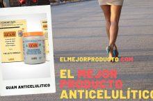 El Mejor Producto Anticelulítico ▷ Revisiones y Guía 2020