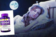 Nº1 – El Mejor Producto para Dormir